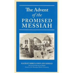 Advent of the Promised Messiah