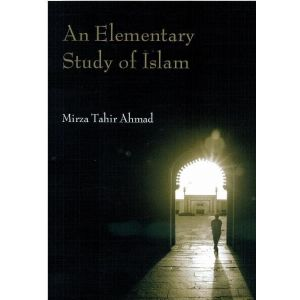 An Elementary Study of Islam , Box of 80