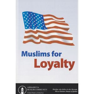 Muslims for Loyalty
